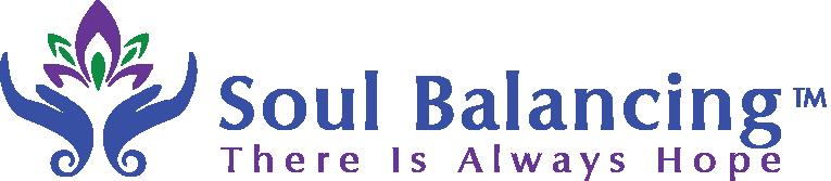 Soul Balancing™