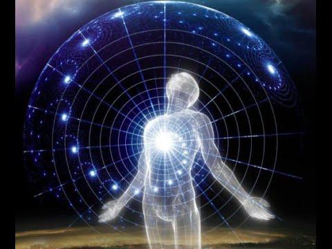 Empaths and Empathy | Soul Balancing™ | Trixie Phelps